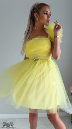 Платье KLT2033-5