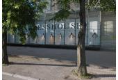 Dresshouse